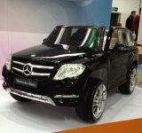 Mercedes Glk300 genehmigte Fahrt auf Auto elektrisches 12V
