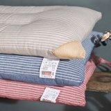 판매에 보통 염색된 베개를 가진 할인 면