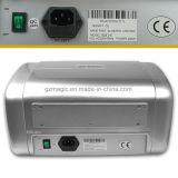 B0132 barato 2 en 1 máquina ultrasónica de la cavitación del Liposuction casero portable del uso