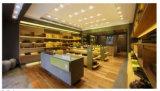 Esperti commerciali in Lightin del fuoco nell'illuminazione interna 10-60W