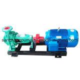 Süßwasser-einzelnes Stadiums-Pumpe
