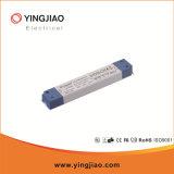 20W impermeabilizan la fuente de alimentación del LED con Ce