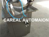 Заполнители капсулы управлением PLC Bjc-a Semi автоматические