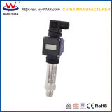 Wp401b 유압 수압 전송기