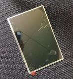 10.1 écran LCD élevé A003 de Difinationa d'écran tactile de module de TFT LCD de résolution de pouce 1920*1200