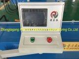 Plm-Dw25CNC de Automatische Buigende Machine van de Pijp voor Diameter 21mm