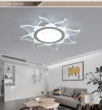 낮은 유지비 35W 거실 편평한 천장 빛