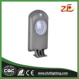 4W LED Solarstraßenlaternemit Fabrik-Preis