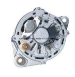 Автоматический альтернатор для Iveco, 24V 50A