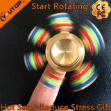 金属熱いのための回転指のジャイロコンパスは圧力の昇進のギフトを減らす