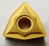 Cutoutil Wnmg080408 Cp2630 для инструментов Mwlnr нержавеющей стали поворачивая