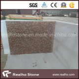 De populaire Goedkope Tegel van het Graniet van China voor Muur/Vloer