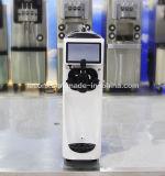 St12e beweglicher mini weicher Eiscreme-Hersteller für Hauptgebrauch