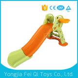 아이를 위한 실내 운동장 아이 장난감 플라스틱 활주 플라스틱 장난감
