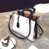 Heiße modische Dame-amtliche Handtaschenbeste verkaufentote-Schulter-Beutel in Italien Sy8085