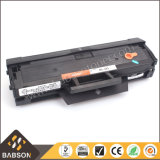 101s estables impresión Performce cartuchos de tóner para Samsung SCX-3401
