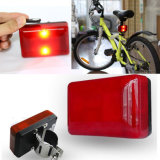 Hidden Bike GPS Tracker Tk307 Anti-Theft Bicycle Tracking Device