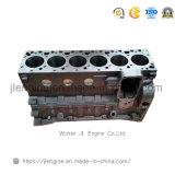 (3905806 3935936) Motorblock-Zylinder-Karosserie der LKW-Motor-Ersatzteil-6b