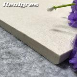 Пола виллы тела цены по прейскуранту завода-изготовителя плитка стены дешево цветастого полного керамическая