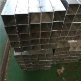ASTM A500 Gr. eine Q235B quadratische Rohrleitung für Verkauf