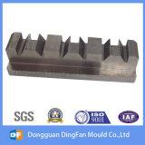 OEMの高品質CNCのセンサーのための機械化の部品の予備品