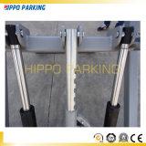 Il bene mobile idraulico 3t Scissor l'elevatore per la riparazione dell'automobile e la manutenzione nel prezzo di fabbrica