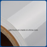 Vente chaude 180gms ~ 260gms Waterproof High Glossy RC Photo Paper