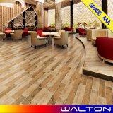 rustikale 60X90 Baumaterial-hölzerne Entwurfs-Porzellan-Fußboden-Fliese (WR-IW6904)