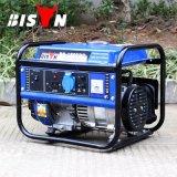 Il bisonte (Cina) BS1800A 1kw 1kVA piccolo MOQ digiuna generatore raffreddato ad aria certo della benzina di alta qualità di consegna