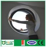 De OpeningsCirkel venster-Pnocr06 van de Legering van het aluminium