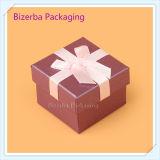 De professionele Pakketten van de Gift van de Juwelen van het Document van het Karton