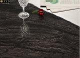 رخاميّ قرميد رخام [بويلدينغ متريل] زخرفة حجارة [تيل فلوور تيل] خزف صوّان قرميد [جد80016ك]