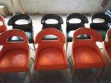 Cadeira de jantar especial da venda 2016 quente para o uso da casa (DC031)