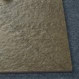 Raue fertige Porzellan-Antike-Fußboden-Fliese für Garten (LF66036J)