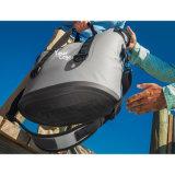 大きい容量の2017優秀な品質の携帯用絶縁された採取のより涼しい袋