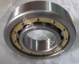 Marca di Msdb, cuscinetto di rotolamento, cuscinetto a rullo cilindrico (NU217ETN1)