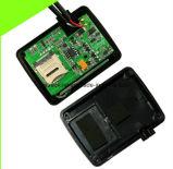 Миниый размер GPS отслеживая приспособление с Built-in перезаряжаемые батареей Li для подпорки & сила вниз тревожат отслежыватель Cctr-922/Cctr922 GPS