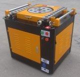 Machine à cintrer Gw42e de Rebar automatique