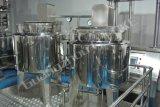 Leite do cuidado de pele de Guangzhou Fuluke que faz a máquina do homogenizador da máquina de mistura da máquina