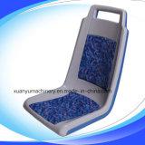 Asiento plástico para el omnibus de la ciudad (XJ-061)