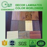 De formica Decoratieve Gelamineerde Bladen van de Keuken van het Laminaat/van de Bloem