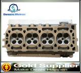 Cylindre Ldf109390 pour Freelander 18k4k 18k4f 1.8t 16V
