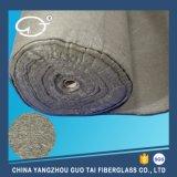 Циновка/ткань подкрепления базальта AGM100-900G/M2 Brown