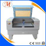 Прочное машинное оборудование лазера для вырезывания Hardboard (JM-960H)