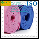 Tapis de yoga OEM NBR Exercise