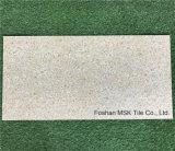 "azulejo fino 4813afd de la porcelana rústica 16 "" X32 """