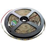 Buon indicatore luminoso di striscia flessibile di qualità SMD5054 LED 30LEDs/M