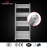 Avonflow Calentadores de agua caliente Ladder Towel Rack