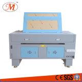Große nützliche Laser-Ausschnitt-Maschine kann für 5-6 Jahre (JM-1210H) verwendet werden