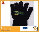 Термо- перчатки касания печати